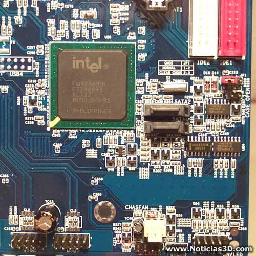 Albatron PX865PE Pro 3Com LAN Driver for PC