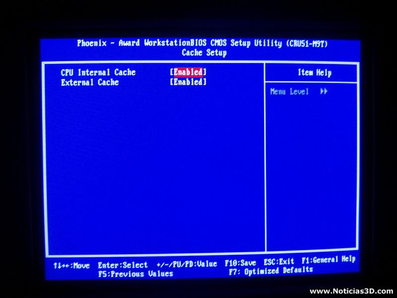 Biostar TForce 6100 - 939