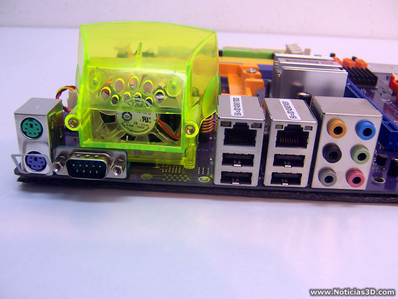 ECS PA1 MVP Realtek HD Audio Drivers