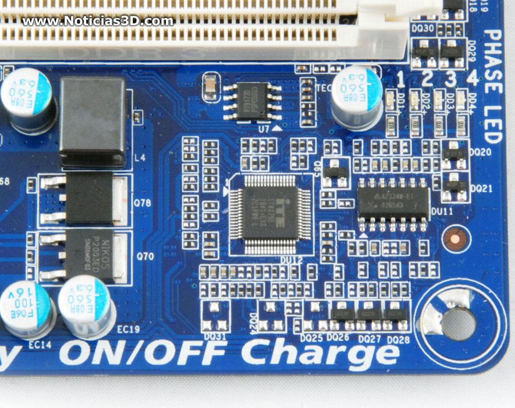Gigabyte GA-H67MA-UD2H NEC USB 3.0 Driver for Mac