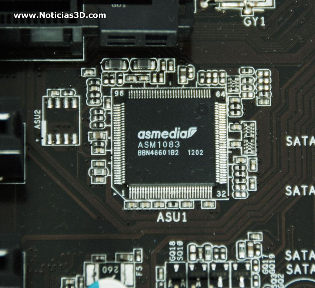 ASRock Z75 Pro3 Realtek LAN Driver