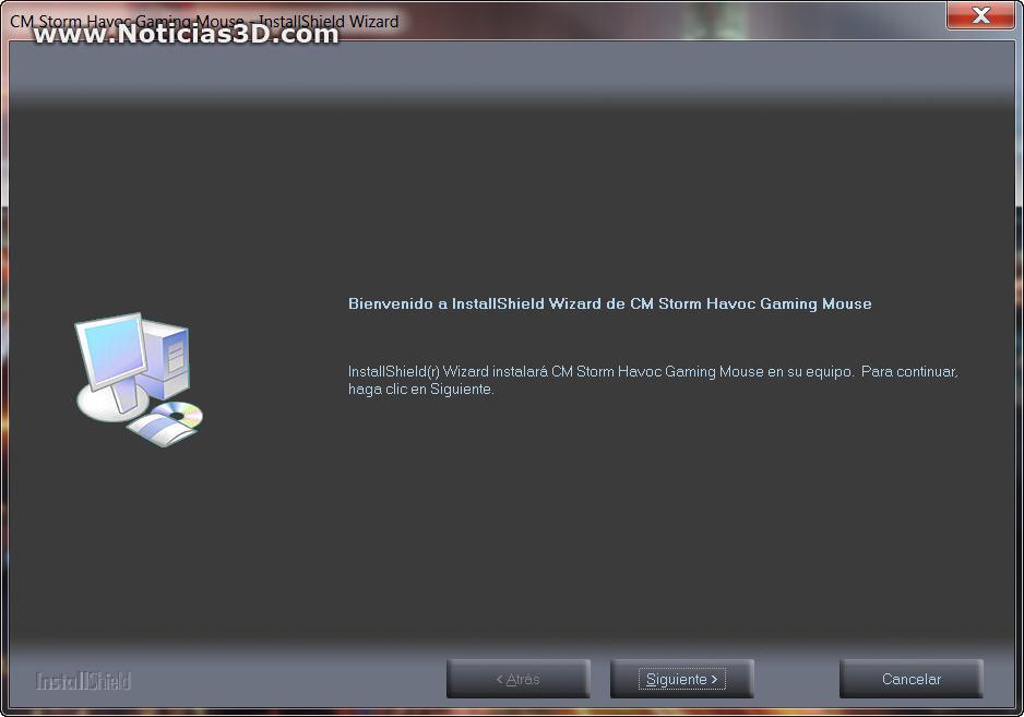 ethernet контроллер для ноутбукаhq tre 71025 драйвер для windows 7 64 bit