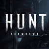The Hunt: Showdown