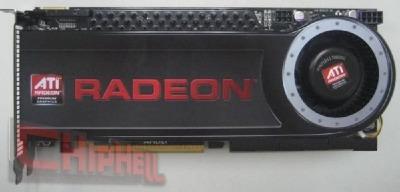 Fotografías de la Radeon HD 4870 X2 Ati_radeon_hd_4870_x2_board