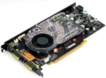 nividia 9800 Nvidia_geforce_9800_gt