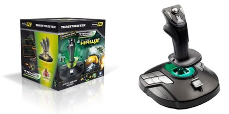 https://www.noticias3d.com/imagenes/noticias/200903/thrumaster_gaming-bundle-thumb-450x225.jpg