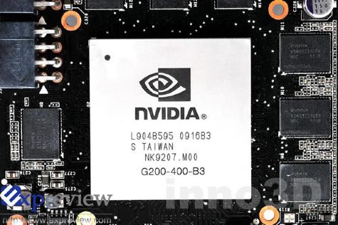 Guía. Que Tarjeta Gráfica elegir? ATi o Nvidia. GTX295_card_5
