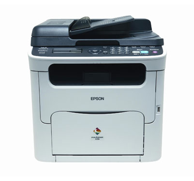 Promoci 243 N 2x1 Impresoras L 225 Ser Epson
