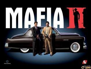 Mafia II de regalo con las Nvidia GTX 400