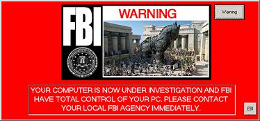 FBIWARNING13333listshutdown.png