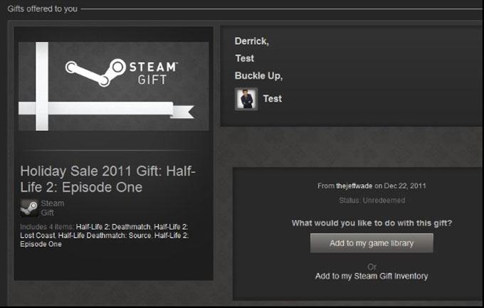 Como comprar un juego de Steam?