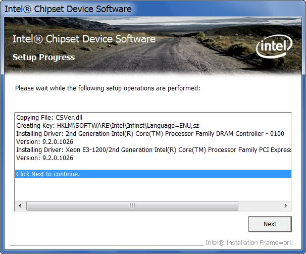 descargar driver de tarjeta grafica para windows 10 64 bits