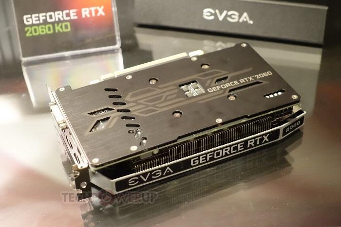 Nvidia responde a la RX 5600XT con la RTX más barata, Ray Tracing por menos de 300 dólares 3